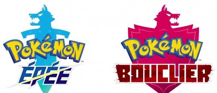 pokemon-epee-bouclier-logos