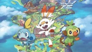 pokemon-epee-et-bouclier-decouvrez-la-8eme-generation-qui-arrive-sur-nintendo-switch_e73c53f17687c364cc8abf2503c7fa76c4504f35
