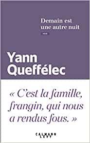 YannQueffelec