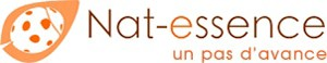nat-essence-logo-1503255720