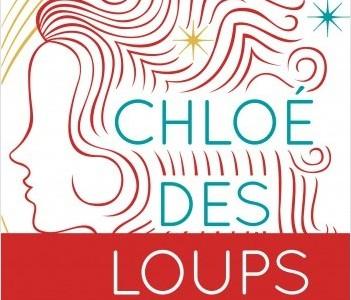 ChloedesLoups