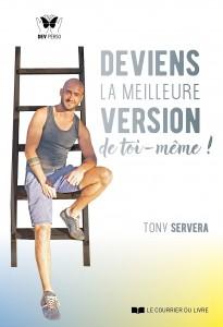 TonyServera