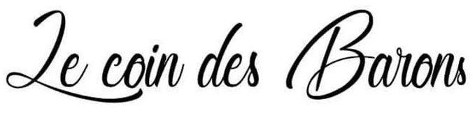 cropped-logo-le-coin-des-barons-1