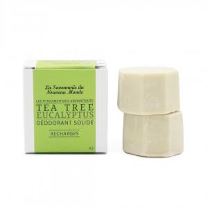 2-recharges-du-deodorant-solide-tea-tree-eucalyptus