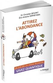 Attirez labondance