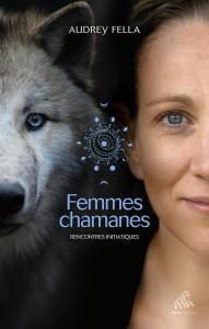 FemmesChamanes