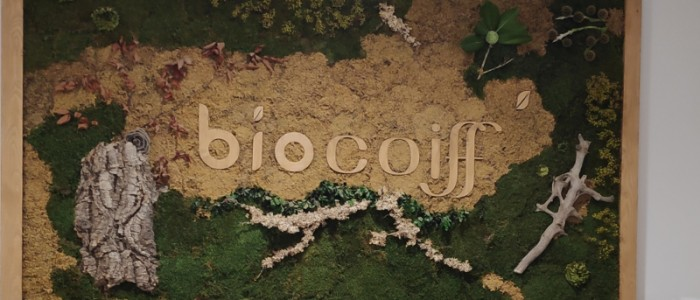 Biocoiffsalon