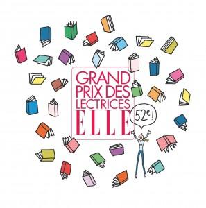 GrandPrixElleMagazine2021
