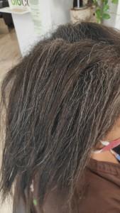cheveuxrebelles