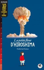 LA PETITE FLEUR HIROSHIMA-gulli