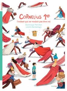 couv-cornelius