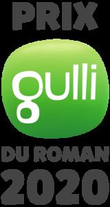 logo pgdr vertical 2020