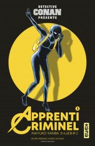 apprenti-criminel