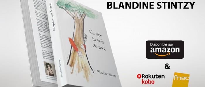 bookCeQuetuvoisdemoi