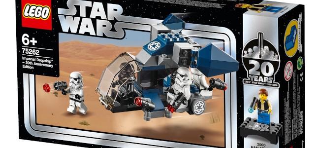LegoStarWarsTino