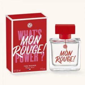 MonRouge