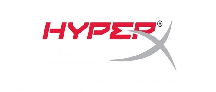 hyperx-amazon-x-deal-of-the-day-featured-discounts-30-percent-off-re_feature