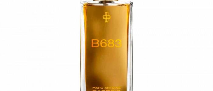 Flacon-face-B683-Marc-Antoine-BARROIS-square-marinescence
