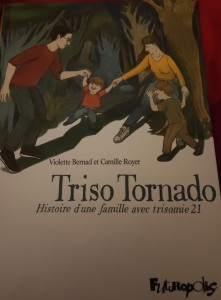 Triso