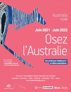 AustraliaNow
