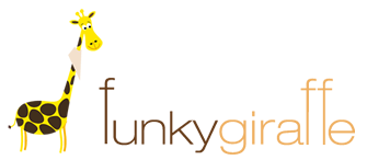 fgb_logo