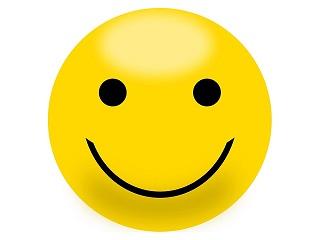 smiley-163510_640