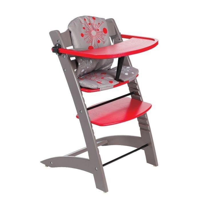 les p 39 tites bichettes une nouvelle chaise haute pour ma p 39 tite bichette les p 39 tites bichettes. Black Bedroom Furniture Sets. Home Design Ideas