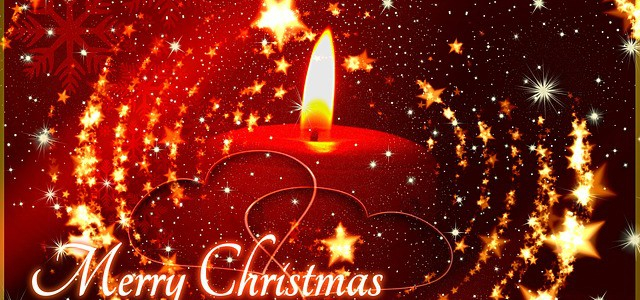 advent-406001_640
