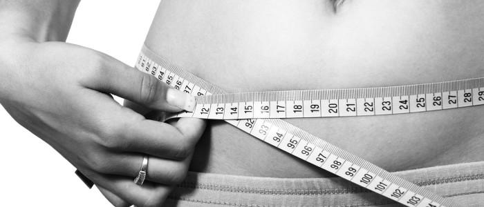 belly-2354_1280