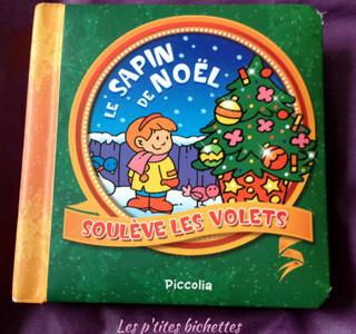 Chut les enfants lisent_les p'tites bichettes-001