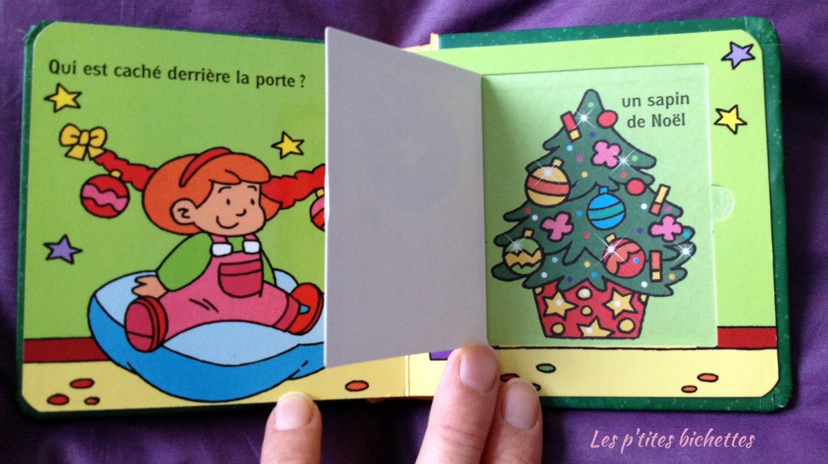 Chut les enfants lisent_les p'tites bichettes 10