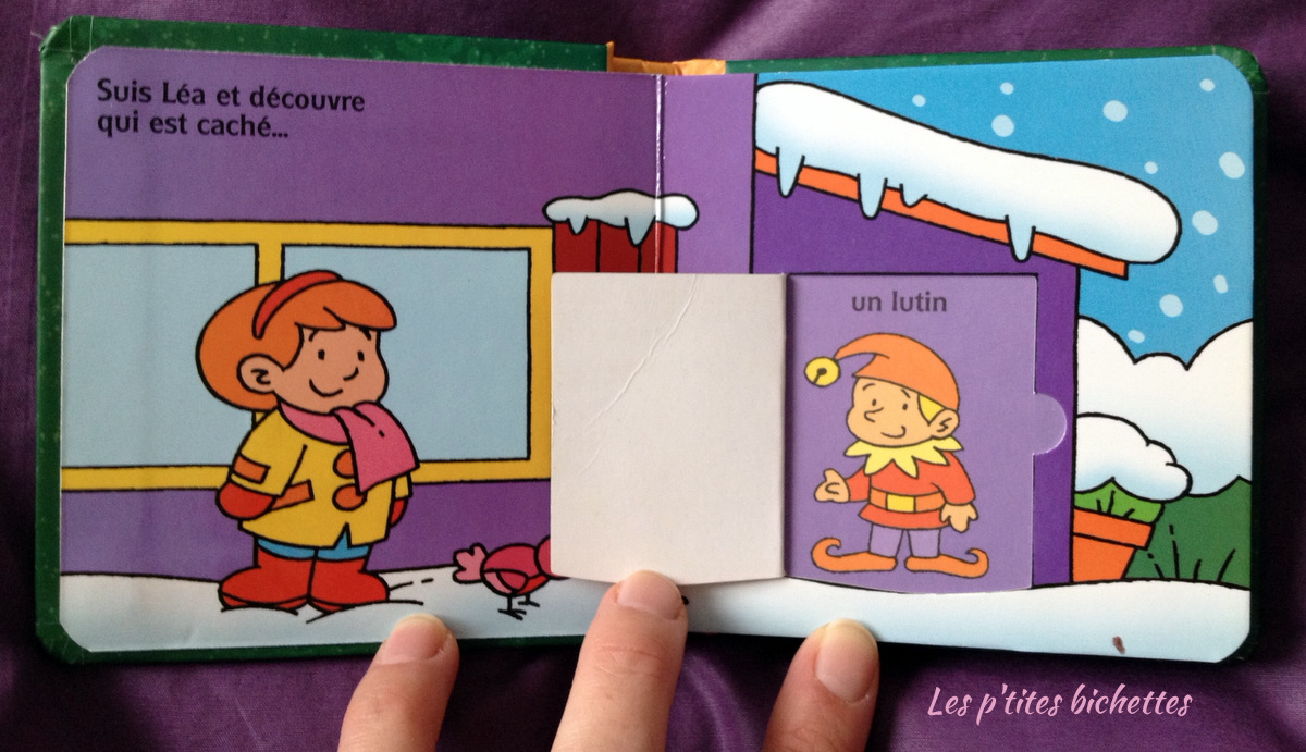 Chut les enfants lisent_les p'tites bichettes 3
