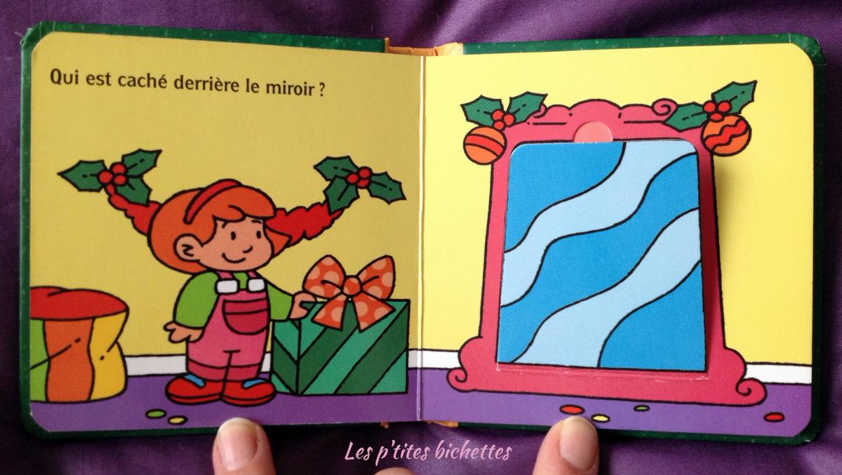 Chut les enfants lisent_les p'tites bichettes 6