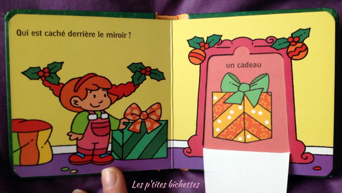 Chut les enfants lisent_les p'tites bichettes 7