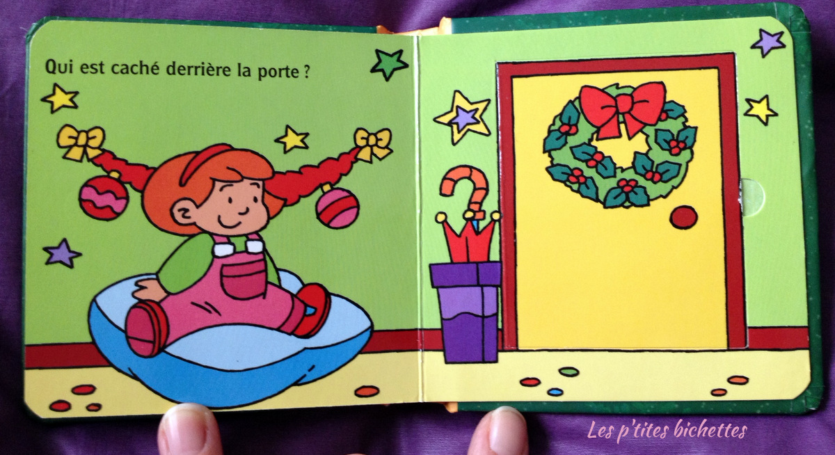 Chut les enfants lisent_les p'tites bichettes 9