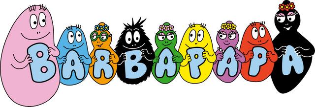 barbapapa-001