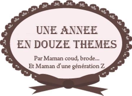 défi 2015_banière