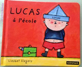 lucas1-001