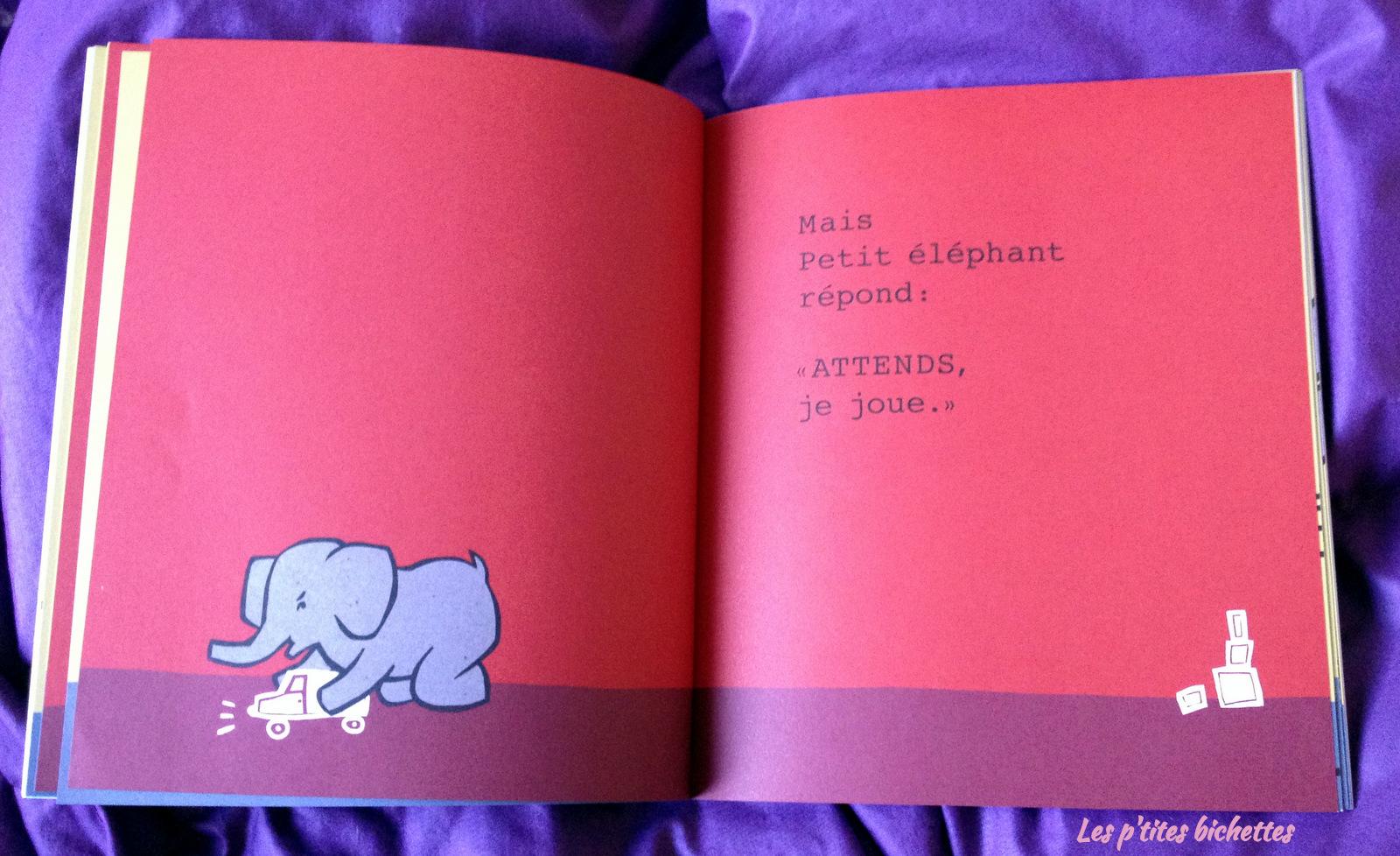petit éléphant5