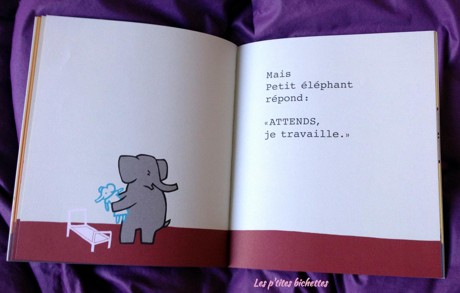 petit éléphant7