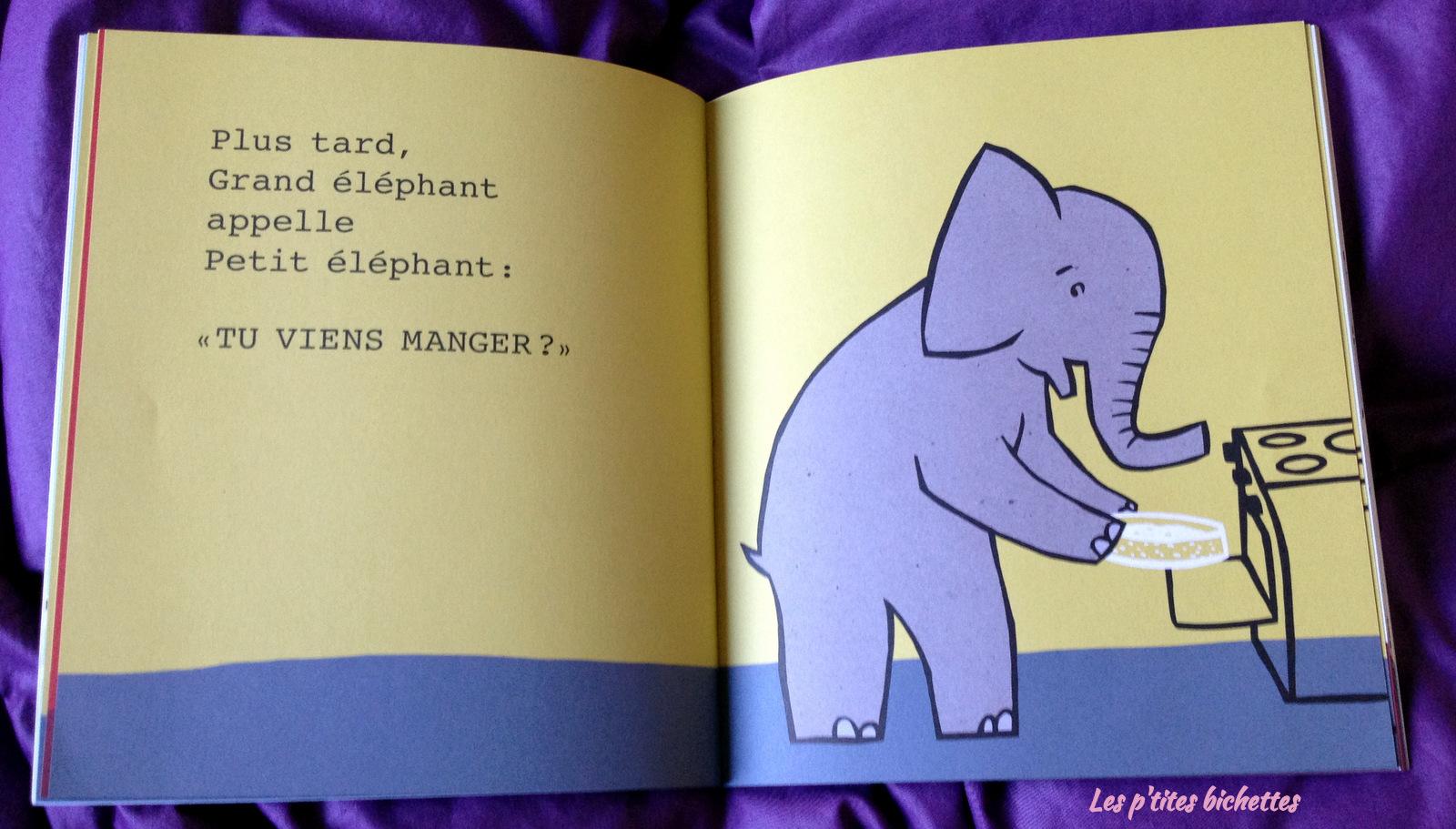 petit éléphant8