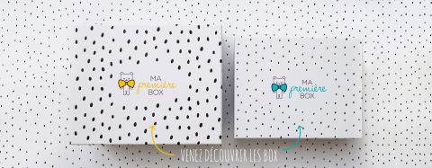 ma-premiere-box-lesbox_1