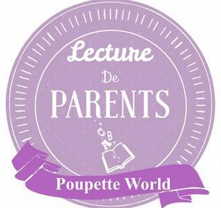 lecture de parents-002