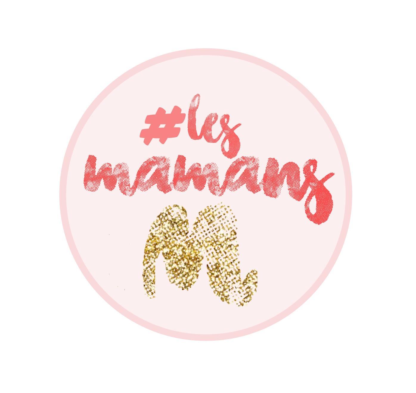 #lesmamansM