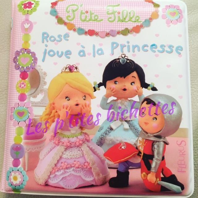 fleurus_princesses