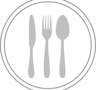 food-304597_640-001