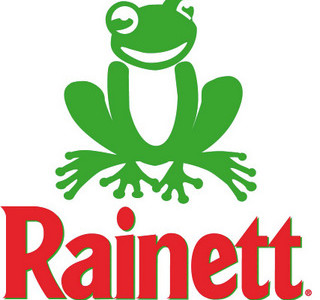 logo-rainett