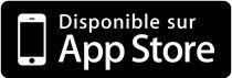 app store barbapapa