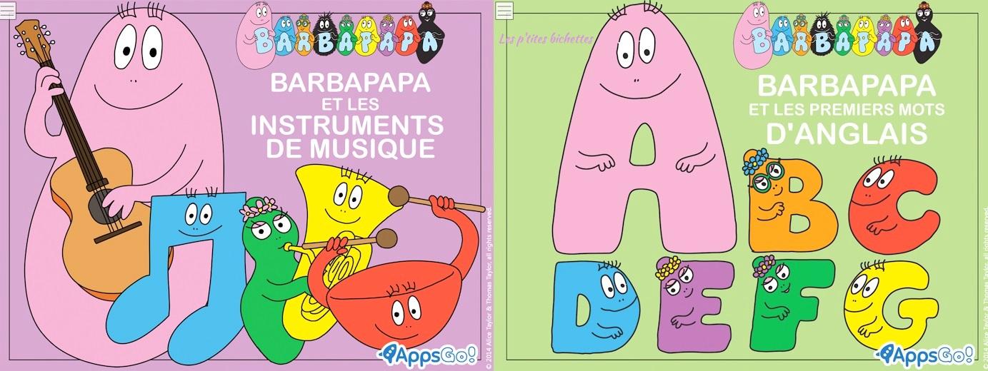 barbapapa2