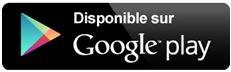 google play barbapapa
